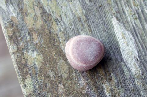 かんむり石