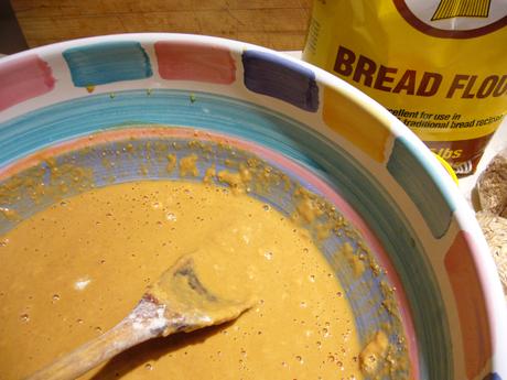 tassajara-bread