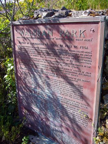 walbran_park