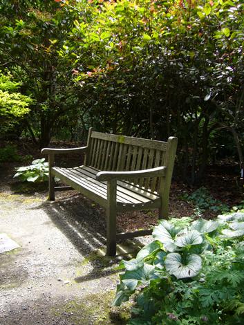 uvic-garden