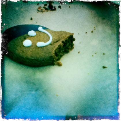 gingerbread-cookie