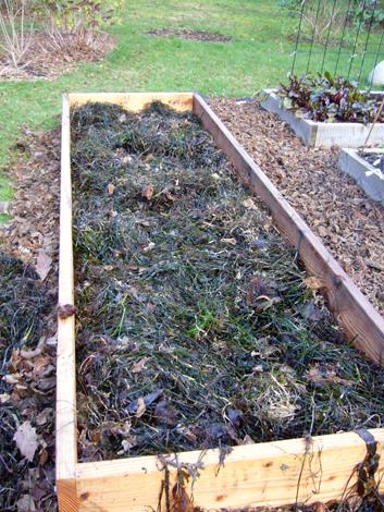 garden-prep