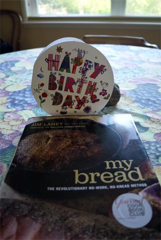 2012birthday